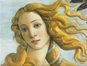 La giustizia di Afrodite. James Hillman La Conchiglia Edizioni