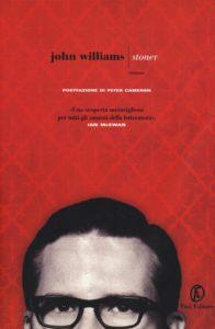 William Stoner di John Williams