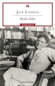 Martin Eden di Jack London