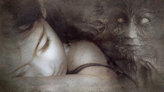 Recensione Come farfalle sull'acqua di Monica Tedeschi Letteratura Alternativa Edizioni