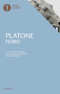 Fedro di Platone