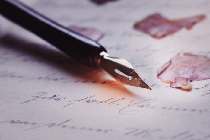 L'estetica dell'anima Letteratura Alternativa Edizioni