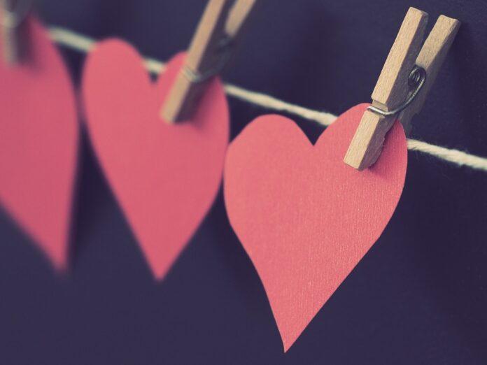 Very for you. Un amore impossibile di Gabriela Voinea Letteratura Alternativa Edizioni