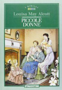 Piccole donne Louisa May Alcott