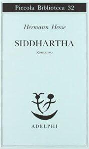Siddharta di Hermann Hesse