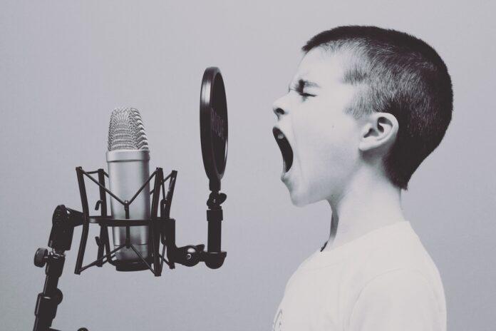 Parole senza una voce - Tiziana e Vito Manfredi
