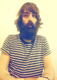 Matteo Edoardo Paoloni