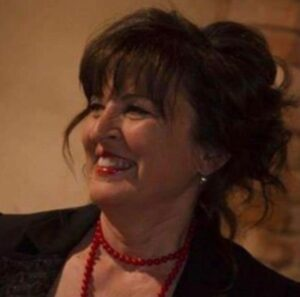 Mariella Barbieri L'ombra è luce Ctl Editori Livorno - 2021