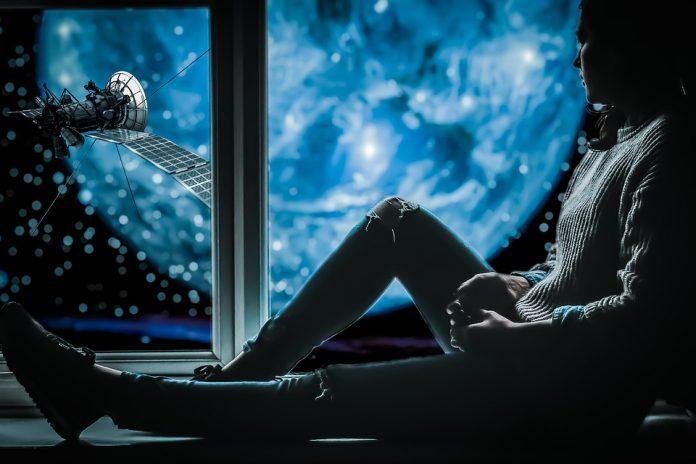 La ragazza dello Sputnik di Murakami Haruki . Recensione mi libro in volo