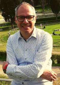 Citabo Candi (Il mio libro)di Gianmarco Cecconi - Letteratura Alternativa Edizioni 2019